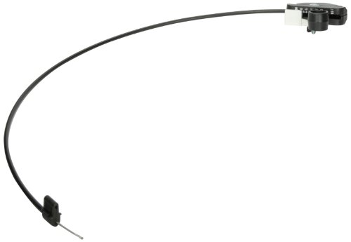 Agri-Fab 49447 Control Cable. Assembly Same As 47999