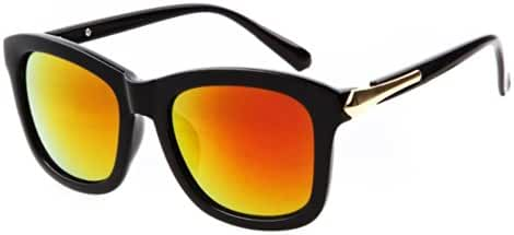 Outray BA77 Casual 50mm Sunglasses