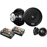 Pioneer 17cm Separate 2-way speakers TS-Z172PRS