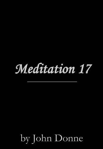 Meditation 17