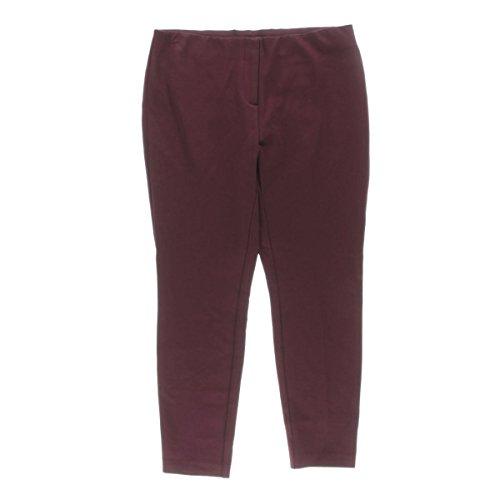 Alfani Petite Pants - 8