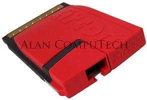 Xircom 10/100 RealPort2 PC Card