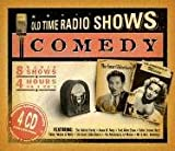 Comedy: Old Time Radio (Old Time Radio Shows)