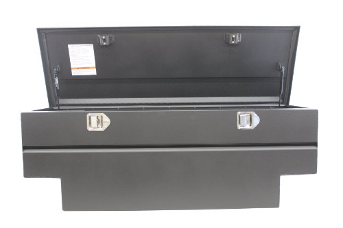 toolbox for nissan frontier - 8