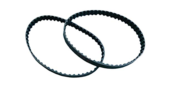 BRAND NEW DRIVE BELT FOR SEARS CRAFTSMAN JOINTER PLANER 149.236222