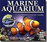 Encore Aquariums