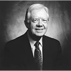 image for Jimmy Carter