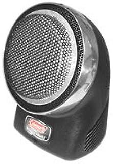 Coleman 5053A751 ProCat Perfectemp Catalytic Propane Heater with Instastart Technology  sc 1 st  Amazon.com & Amazon.com: Coleman SportCat PerfecTemp Catalytic Heater: Sports ...