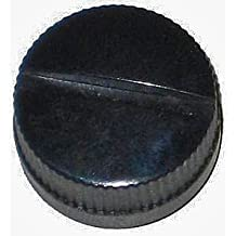 Porter Cable Sander/Router OEM Replacement Brush Cap # 803483