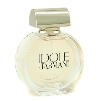 Giorgio Armani Idole Darmani Eau De Parfum Spray 50ml17oz