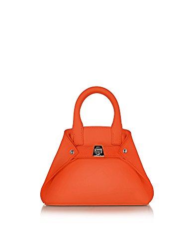 akris-womens-ai1086pa900616-orange-leather-handbag