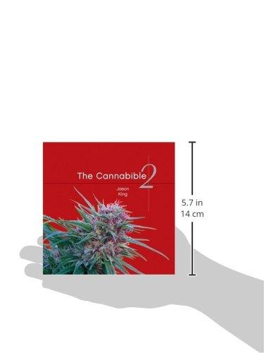 The Cannabible 2