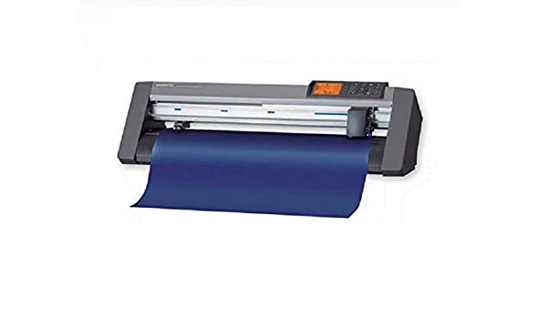 Graphtec CE7000-60 - Plotter de corte: Amazon.es: Hogar