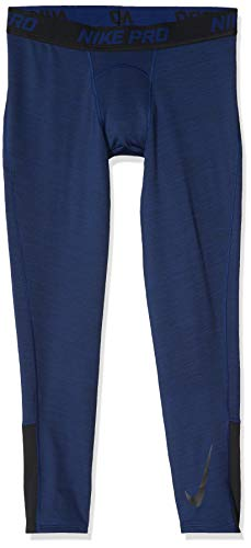 Nike Men`s Pro Therma Compression Tights