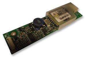 NEC - 104PW161 - INVERTER, 5.5mA, LCD MODULES