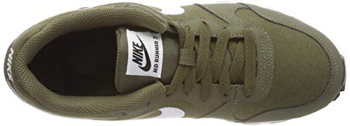 de Runner NIKE Running MD Chaussures 2 GS Comp UAXwqC