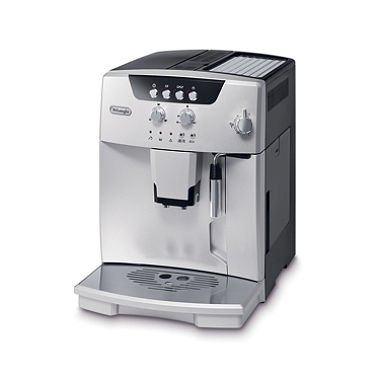 De'Longhi All-In-One Automatic Espresso Machine