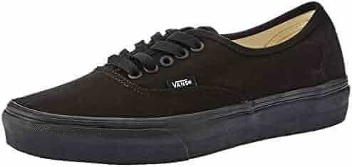 4046ee05582 Shopping 3 sellers - Vans -  25 to  50 - Men - Clothing