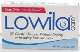 Lowila Care 3 Pack