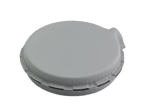 Steinel 75 mm Teflon Coated Butt Welding Heat Disc (07211) - General Use Batteries - Amazon.com