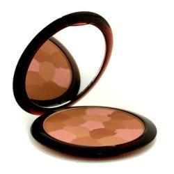 Guerlain - Terracotta Light Sheer Bronzing Powder - No. 02 Blondes (New Packaging) -10G/0.35Oz