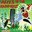 Voices Of The Rainforest: A Day In The Life Of The Kaluli People