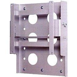 ハイテクフォーラム 液晶モニター32~37型専用壁掛け金具 KHP-204WM B00CZ3X1FQ