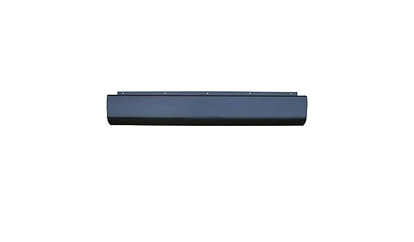 No variation Multiple Manufactures EFXRP21 Standard Roll Pan