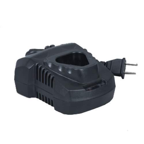 Ebonite Bowling Products パワーハウス コードレス ベベルサンダ充電器 B07HDGW43S