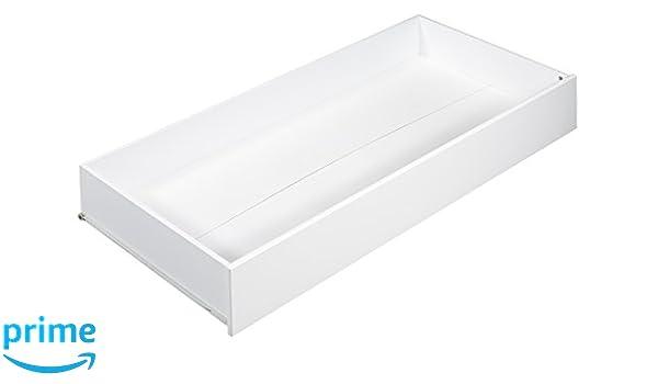 Baby Price New Nao Ref.nj031 cajón para cama 120 x 60 cm ...