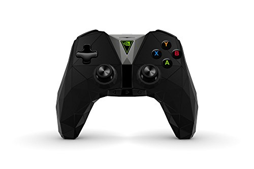 nvidia shield portable - 3