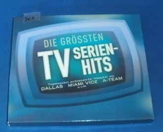 tchibo-cd-tv-serienhits-incl-booklet