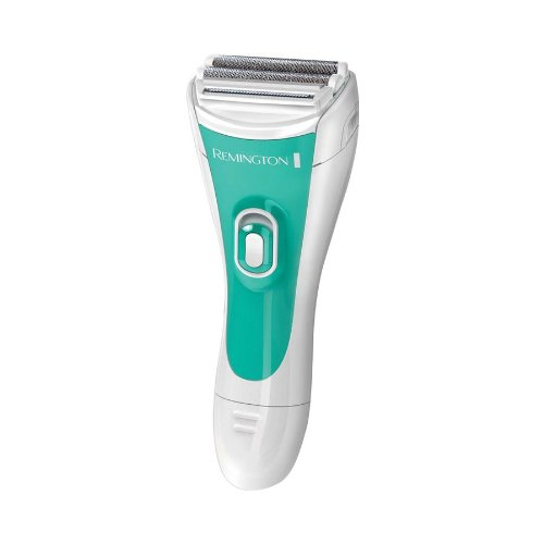 Remington Wdf4815 Shave Lady Shaver