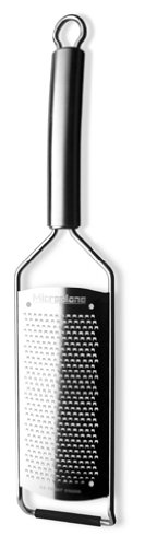 Microplane 38004 Professional Fine Grater