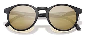 Sunski Dipseas Polarized Sunglasses for Men and Women