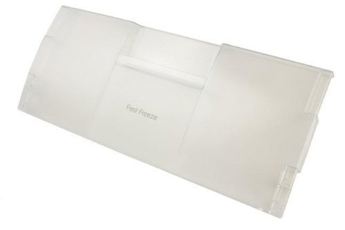 Beko Clear Top Compartment Freezer Fridge Flap Cover [Energy Class A+++] Beko Group 4308800500