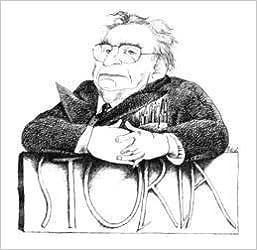 Book The Legacy of Arnaldo Momigliano (Colloquia) (2014-07-30)