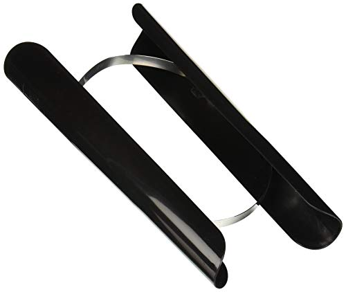 - Dial Industries Boot Shapers, Black