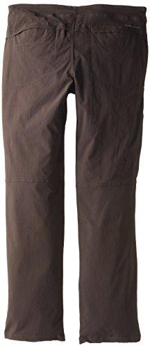Aldo Women's Alaeniel Ankle Strap Sandals, White (Bright White 70), 3 UK