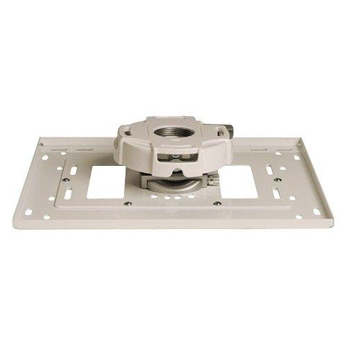 Epson V12H809001 Custom Micro-Adjustable Projector Mount Projector Ceiling Mount Kit Projector Accessory ()