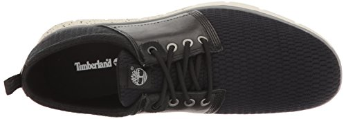 Timberland Women - Killington Ox A15QM - Black