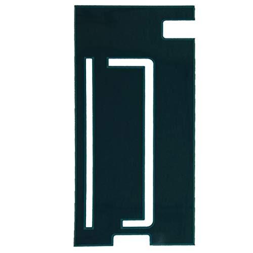 Un known 10 PCS LCD Digitizer Back Adhesive Stickers for Galaxy J7 Prime, G610F, G610F/DS, G610F/DD, G610M, G610M/DS…