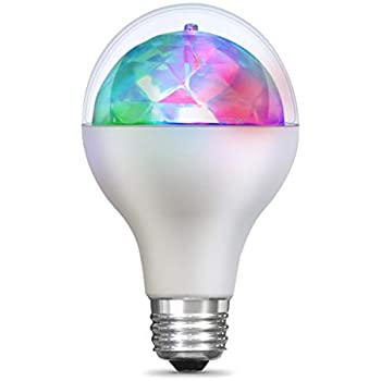 Feit Electric A19 Led Party Novelty Led A19 Party Bulb