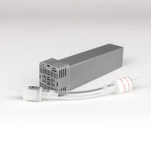 cartridge-filter-kit-for-soclean-2