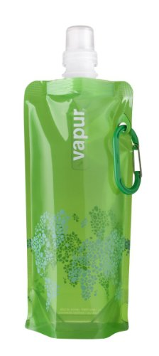 16oz-eco-friendly-bpa-free-folding-water-bottle-green