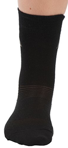 Chaussettes Noir Aclima Basses Basses Chaussettes Homme Aclima UaxqSWw8RB