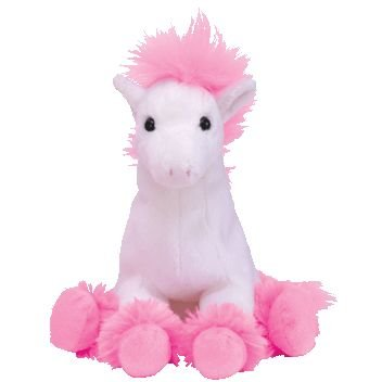 Image Unavailable. Image not available for. Color  TY Beanie Baby - AVALON  the Horse ... 3414756ee0b