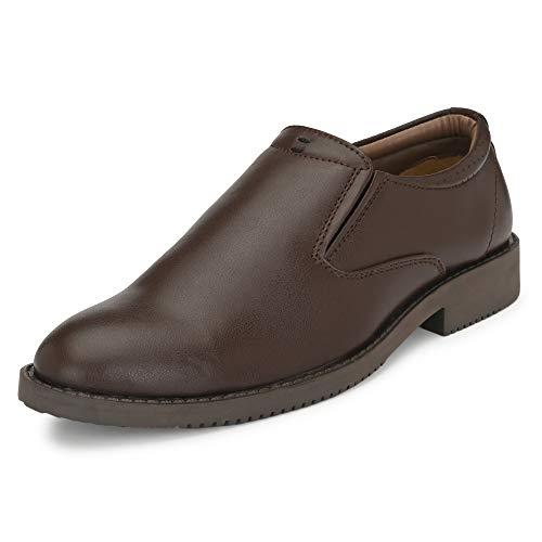 Centrino 2289 Formal & Dress-Men's Shoes