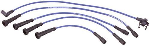 Beck Arnley 175-5810 Premium Ignition Wire Set