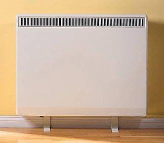XLS18N 2.5kw Auto Storage Heater ***NO